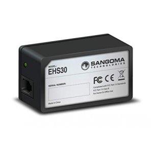 Sangoma EHS30