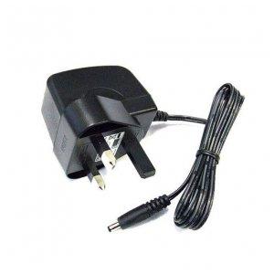 Sangoma 5v Power Supply