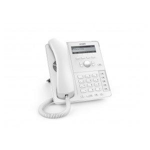 Snom D715 (White)