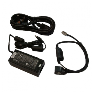 Polycom IP 6000 PSU