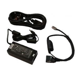 Polycom IP 5000 PSU