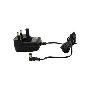 PSU for handset charger