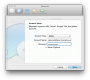 instant_messaging:imessage-full-account-details-for-surevoip-im.png