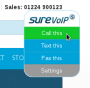 surevoip-browser-plugin-click-to-call.png