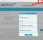 surevoip-browser-plugin-settings.png